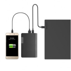 LENOVO 40AL140CWW USB-C Power Bank