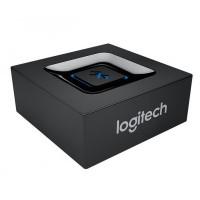 LOGITECH 980-001277 Adaptador de Audio