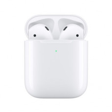 APPLE AIRPODS AIRPODS