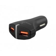 PERFECT CHOICE PC-240778 Cargador USB