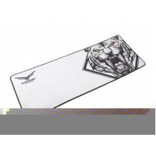 Naceb Technology NA-0942 MOUSE PAD XL WILD