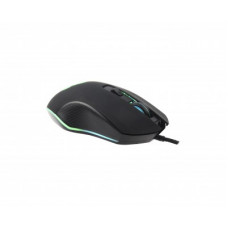 Naceb Technology NA-0932 Mouse