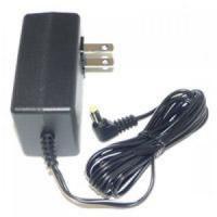PANASONIC KX-A424X Adaptador de corriente AC