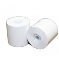PCM T5760 Rollo de Papel