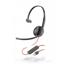 PLANTRONICS  C3210 USB-A  Audifonos