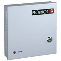 PROVISION-ISR PI-PR-10A9CH Fuente de Poder