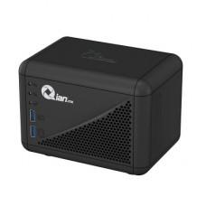 Qian  Regulador de voltaje automático BAOSHAN Regulador Voltaje