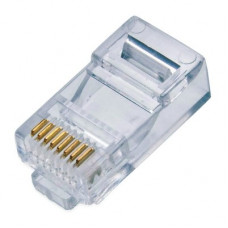 Qian NW5100 Conector Red RJ45