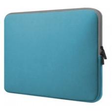 BROBOTIX 256349-2 Funda para Laptop