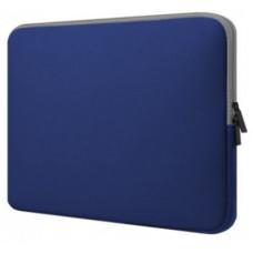 BROBOTIX 256349-3 Funda para Laptop