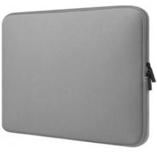 BROBOTIX 256349-4 Funda para Laptop