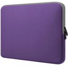 BROBOTIX 256349-6 Funda para Laptop