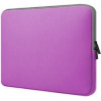 BROBOTIX 256349-1 Funda para Laptop