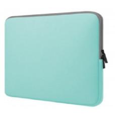 BROBOTIX 256014-4 Funda para Laptop