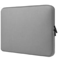 BROBOTIX 256014-5 Funda para Laptop