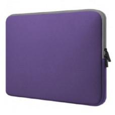 BROBOTIX 256014-6 Funda para Laptop