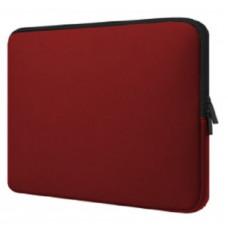 BROBOTIX 256014-1 Funda para Laptop