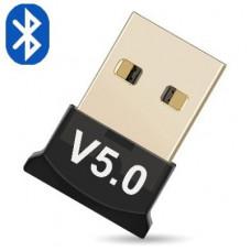 BROBOTIX 651763 Convertidor USB A BLUETOOTH