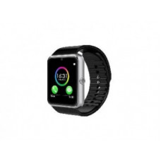 TECHZONE GISW01 Smartwatch