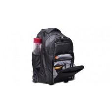 TECHZONE TZ18TLBP24 Trolley Bag para Viajes