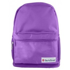 TECHZONE TZ17LBP01-MOR Backpack Basic