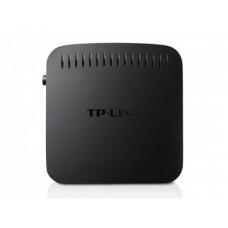 TP-LINK TX-6610 Terminal GPON Gigabit