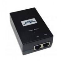 UBIQUITI POE-48-24W-G Inyector PoE