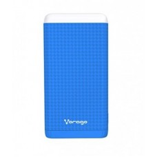 VORAGO PB-400-BL Power Bank