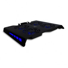 GAME FACTOR CPG400 Base enfriadora