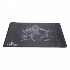 Yeyian YSS-MP1051N Mouse Pad Krieg