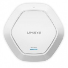 LINKSYS LAPAC2600C Access Point