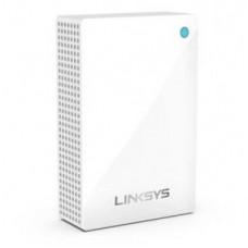 LINKSYS WHW0101P    Extensor