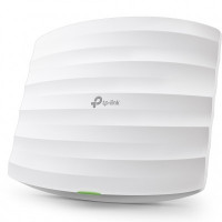 TP-LINK EAP115 Access Point Omada