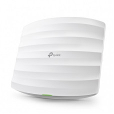 TP-LINK EAP225 Access Point Omada