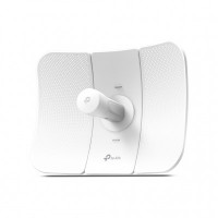 TP-LINK CPE610 Access Point