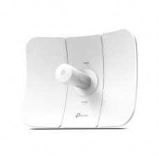 TP-LINK CPE710 Access Point