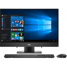 DELL Inspiron 24 ALL IN ONE