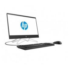 HP 200 G3 21.5 All In One
