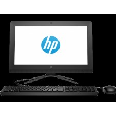 HP AIO 205 G3 All In One
