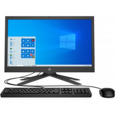 HP 200 G8 AIO All in One