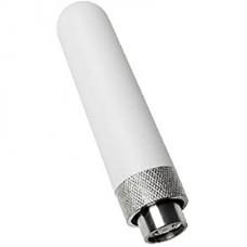 CISCO AIR-ANT2535SDW-R= Antena
