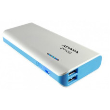 ADATA PT100 Power Bank