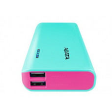 ADATA APT100-10000M-5V-CTBPK Power Bank