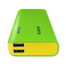 ADATA APT100-10000M-5V-CGRYL Power Bank