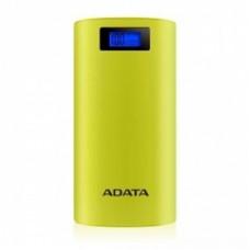 ADATA PowerBank P20000D de 20,000 mAh.