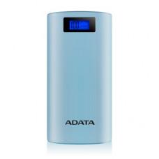 ADATA PowerBank P20000D de 20,000 mAh