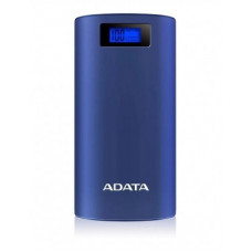 ADATA AP20000D-DGT-5V-CDB PowerBank