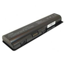 OVALTECH  para HP CQ40 Pavilion DV4/ DV5 Bateria color negro 6 celdas