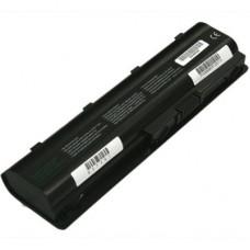 OVALTECH para HP CQ42 Series Bateria color negro 6 celdas