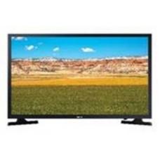SAMSUNG LH32BETBLGKXZX Television